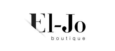 el-jo-the-logo