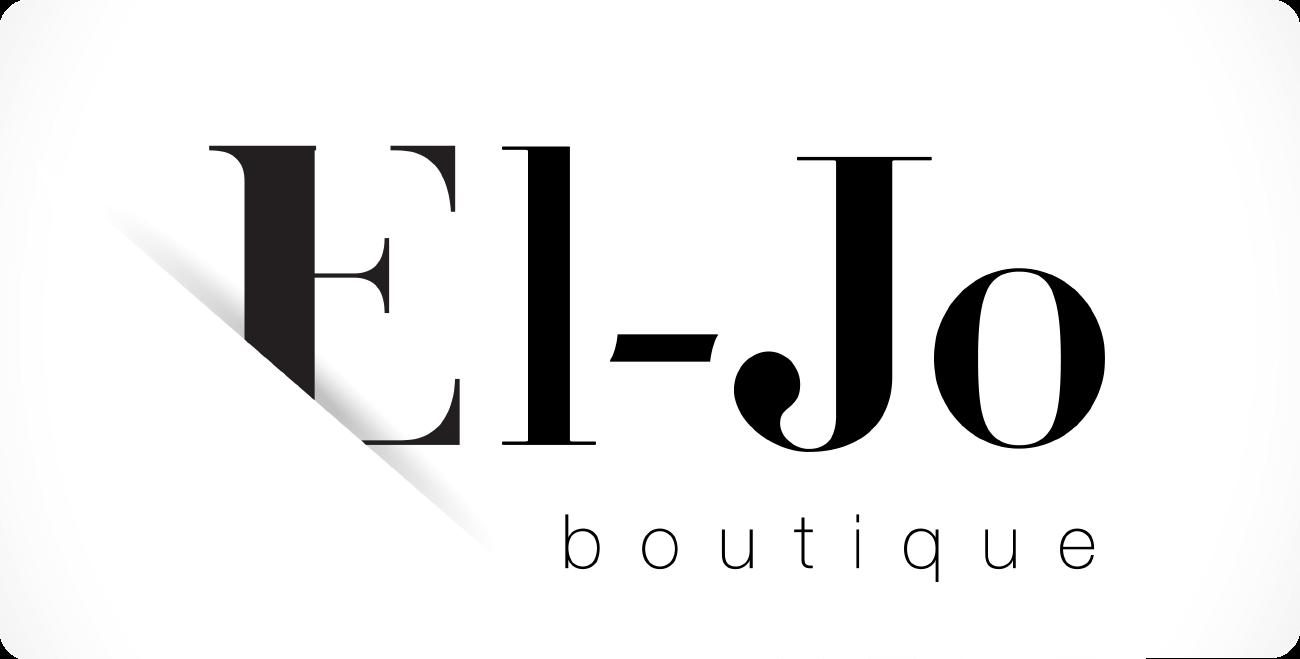 logo-el-jo