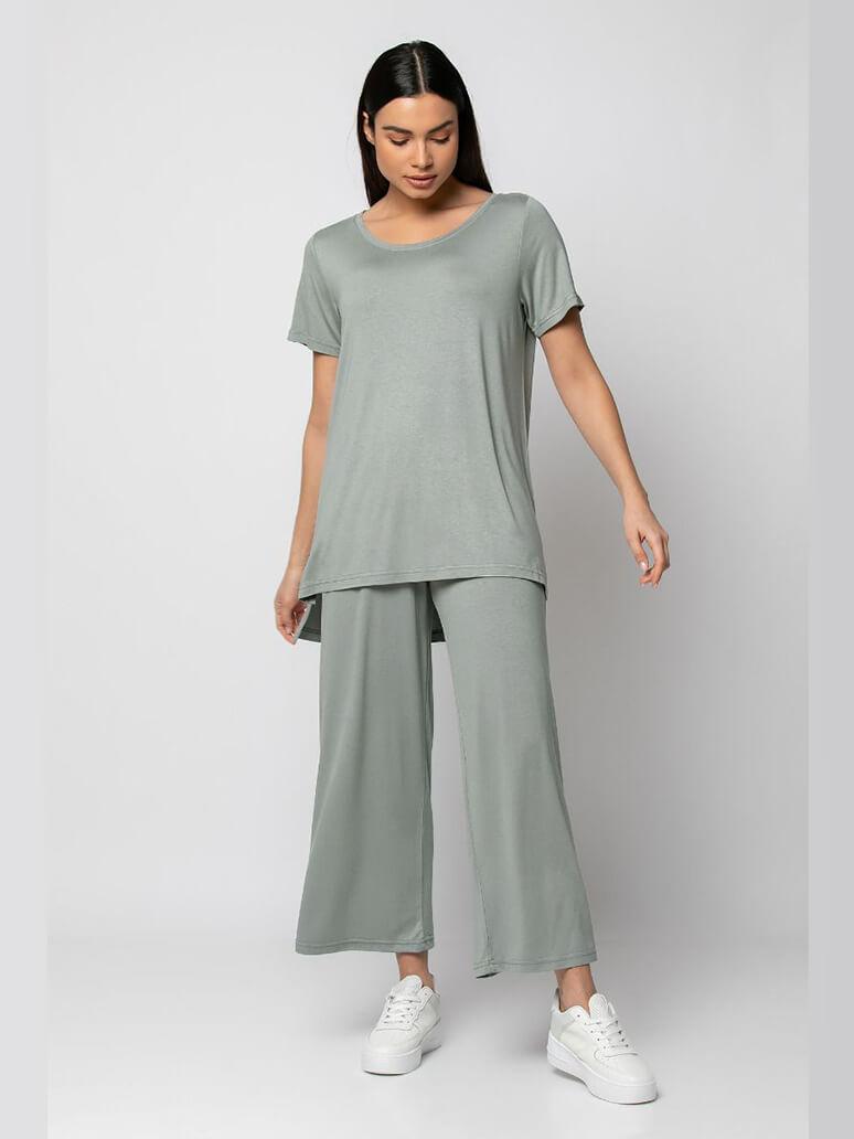 set-panteloni-me-t-shirt-chaki-light-(2)