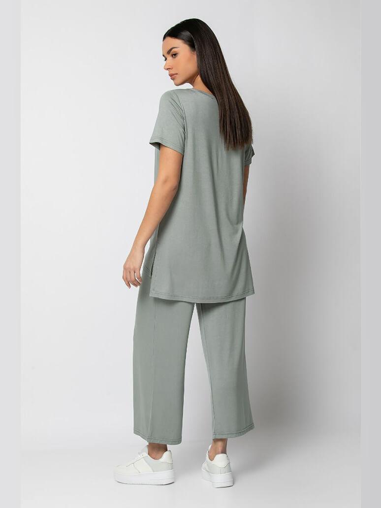 set-panteloni-me-t-shirt-chaki-light-(3)