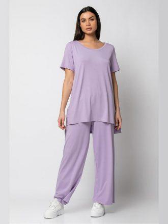set-panteloni-me-t-shirt-lila-(1)