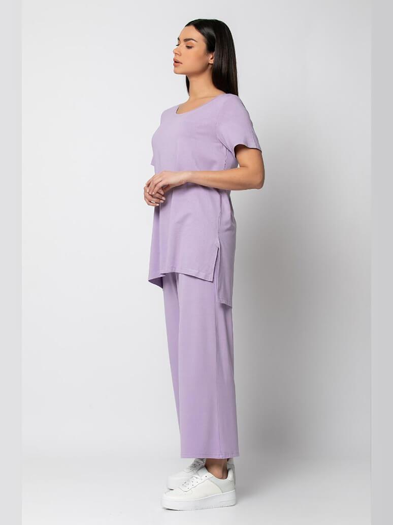 set-panteloni-me-t-shirt-lila-(2)