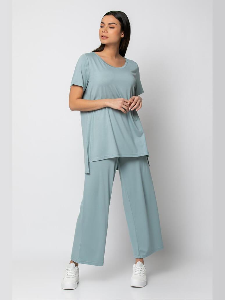 set-panteloni-me-t-shirt-menta-(1)