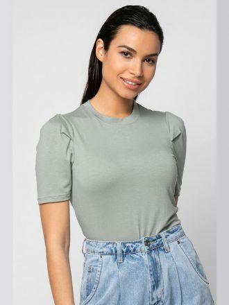 t-shirt-me-pieta-stous-omous
