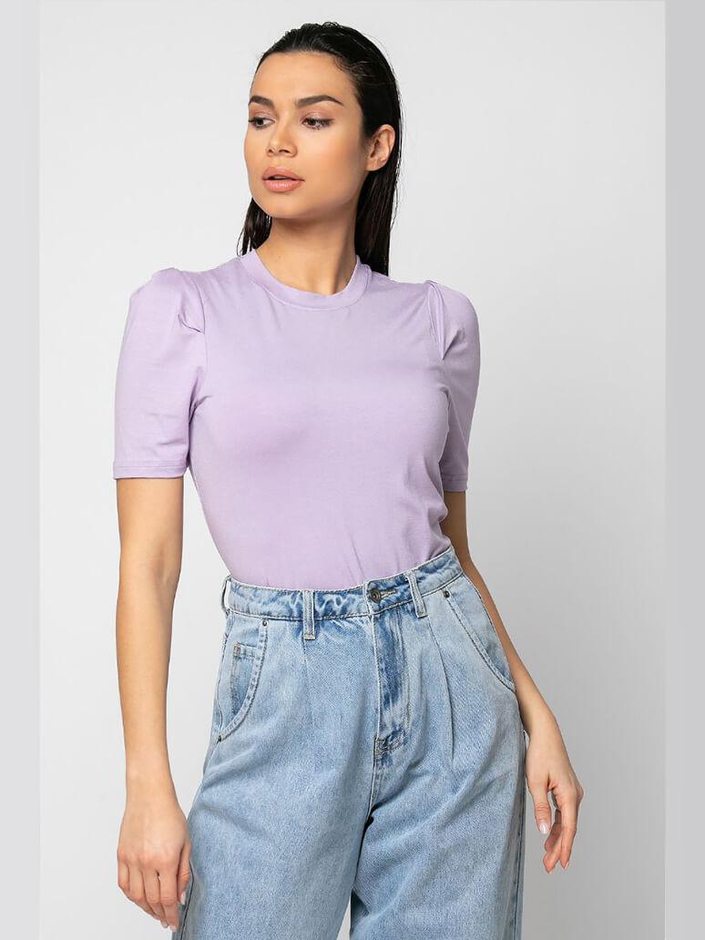 t-shirt-me-pieta-stous-omous-lila-(1)