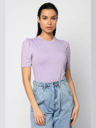 t-shirt-me-pieta-stous-omous-lila