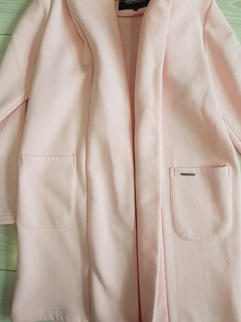zaketa-asymetri-roz