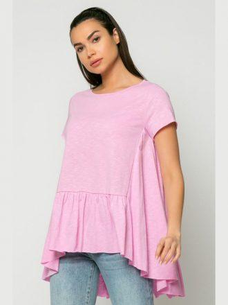 fardi-t-shirt-me-bolan-roz-3