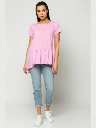fardi-t-shirt-me-bolan-roz